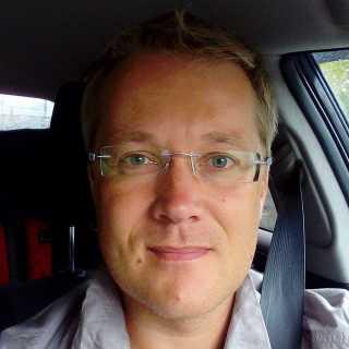 PavelPoliakov avatar