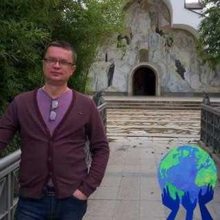 VladimirVerbickiy avatar