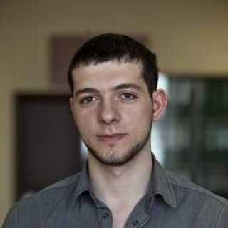 IgorTreskunov avatar