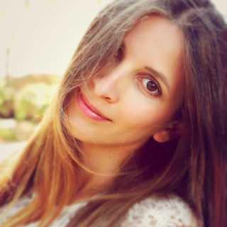 AnnaMorlet avatar