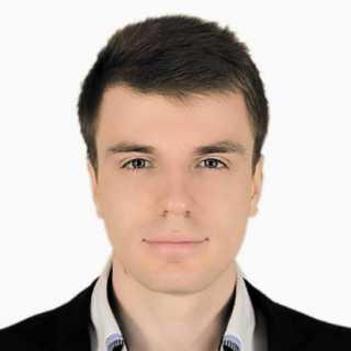 SevaVayner avatar