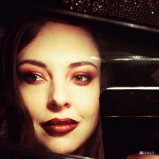 AnnaKislova avatar