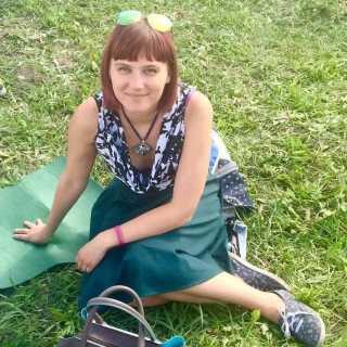 AnastasiaMy avatar