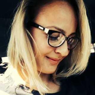 KatyaIemelianova avatar