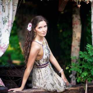 YuliyaKovaleva_b2fd1 avatar
