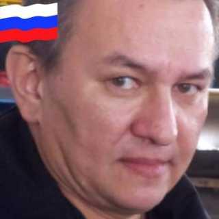 PavelRudkovskiy avatar