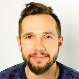 SergeyPotapov avatar
