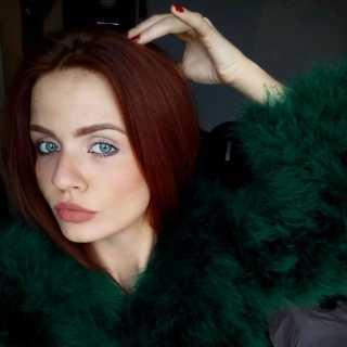 MargaritaApanasenko avatar