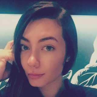 SanaPavlenko avatar