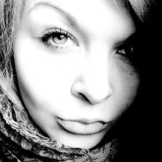 AlesiaPavliutenkova avatar