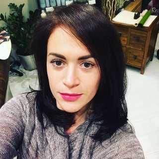KaterynaKalda avatar