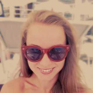YuliaGaydash avatar