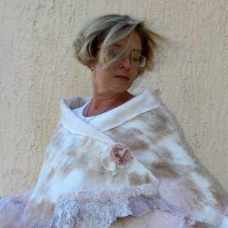 IrinaLyubina avatar