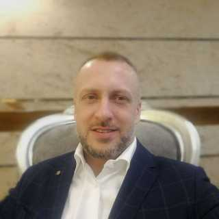 AlexShamayev avatar