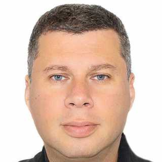 SergeyShumilov_16cc7 avatar