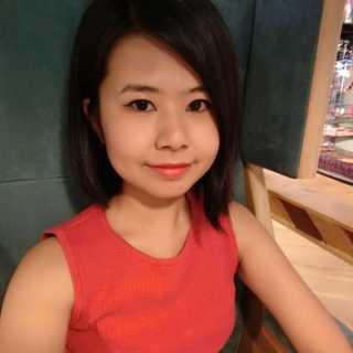 HongzeLi avatar
