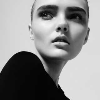 OlgaZhukova_20359 avatar