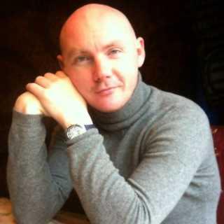 EvgeniyProhorov avatar