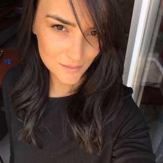 a03c04a avatar