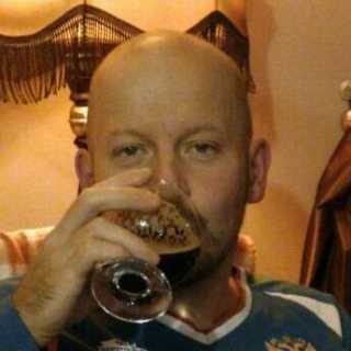 AlexeyGolykh avatar