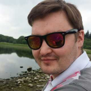 AndrejsPilacs avatar