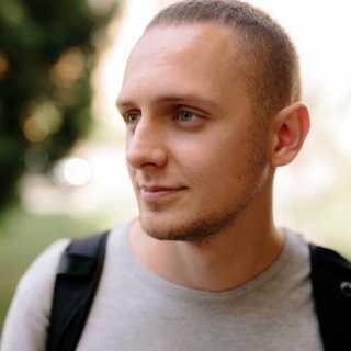SergeyOrlov_04fc1 avatar