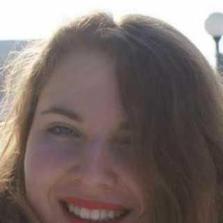 NatashaKraynova avatar
