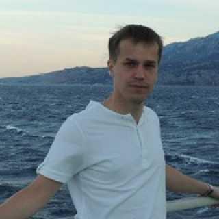 6331a9b avatar