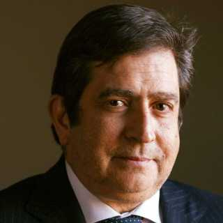 AntonioAndradeDias avatar