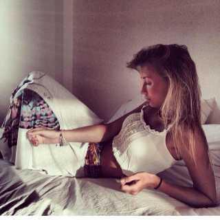 MariaSycheva avatar