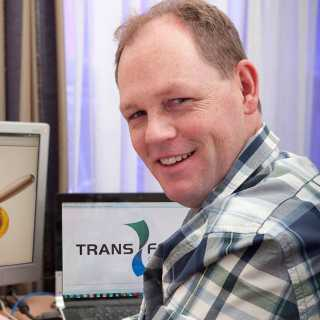 MichaelYoung avatar