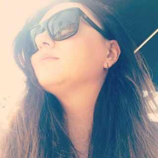 VictoriaDaraga avatar