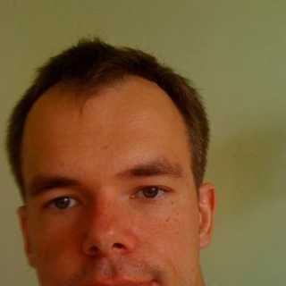 6df7079 avatar