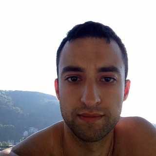 ae90641 avatar