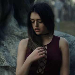 AnnaYankovskaya avatar