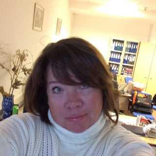 ElenaGuseva_48b78 avatar