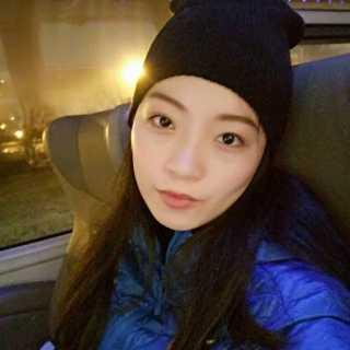 CarolNgai avatar