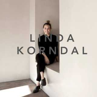 LindaKorndal avatar
