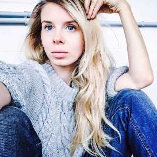 ElenaPalienko avatar