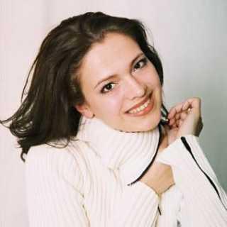 TatyanaMaslyuk avatar