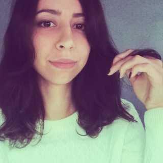 AnastasiiaChumak avatar