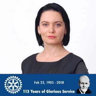OlgaIalovenko avatar