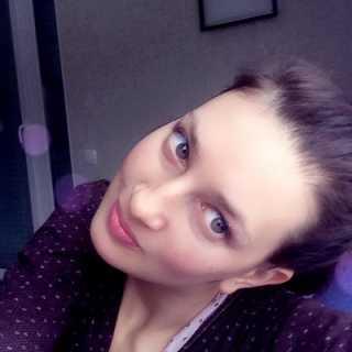 ElenaPozdnyakovskaya avatar
