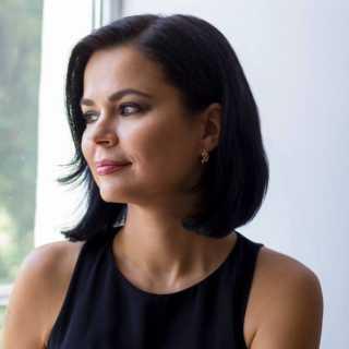 LidijaRybchenko avatar