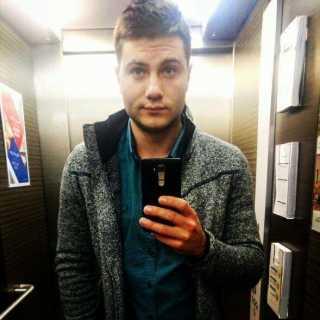 AlexKotov avatar