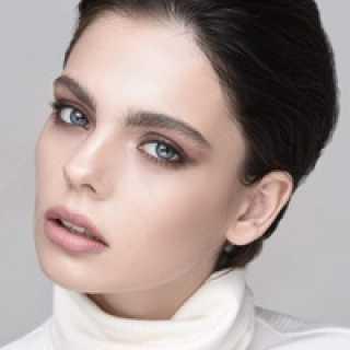 vikasimova avatar
