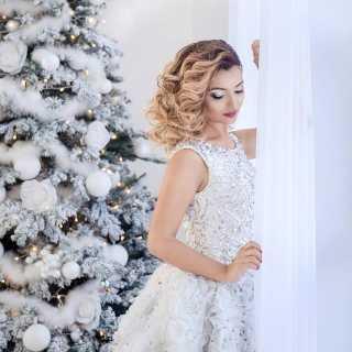 YUlduzMamatkulova avatar