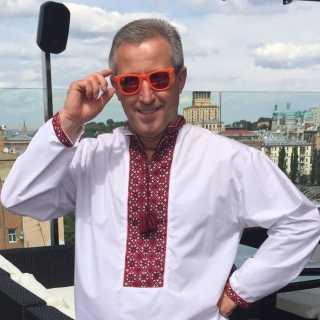 Bytsko avatar