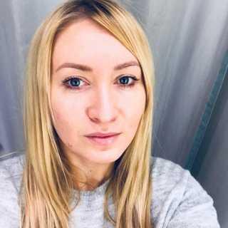 ElenaGrigorjeva avatar