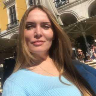 InnaSkripko avatar